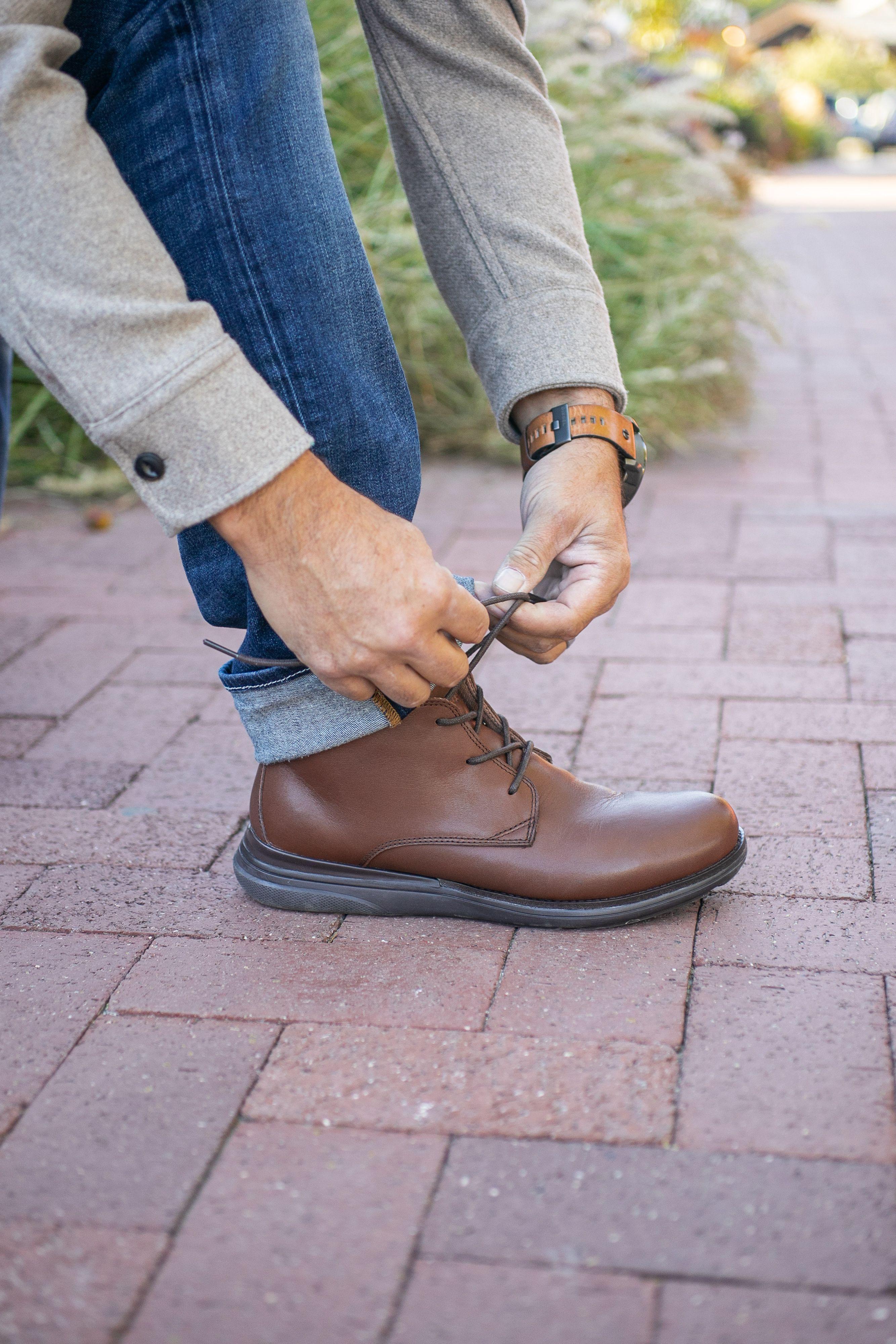 Pin on Bratscher C. Shoes