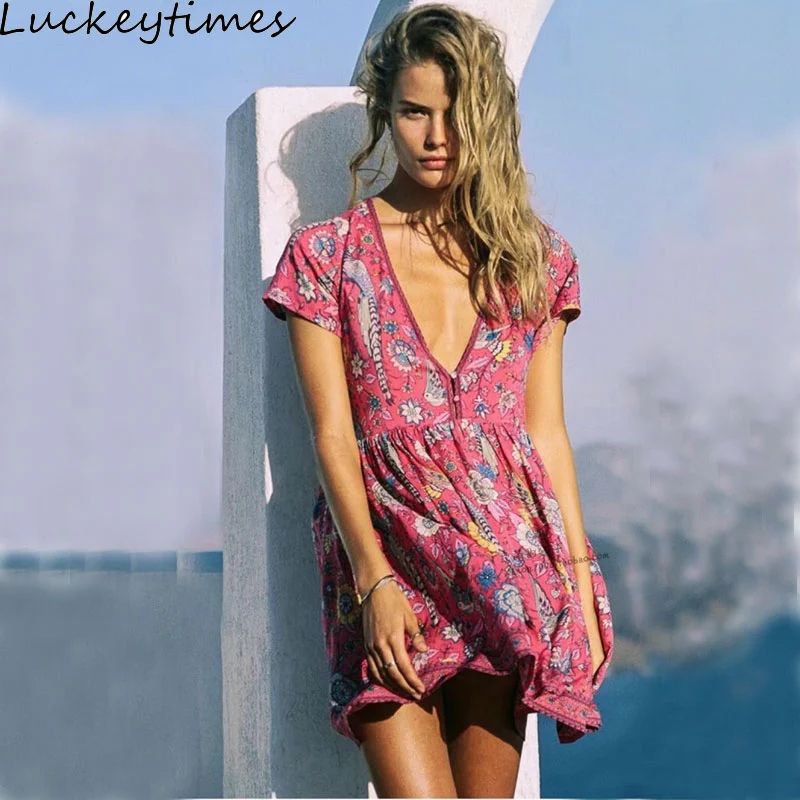 4f23f7df02 Look what I found on AliExpress | Spell fakes | Dresses, Boho dress