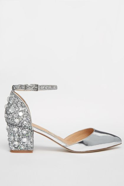 Made For Dancing 16 Pairs Of Fancy Flats For Prom In 2019 Shoes