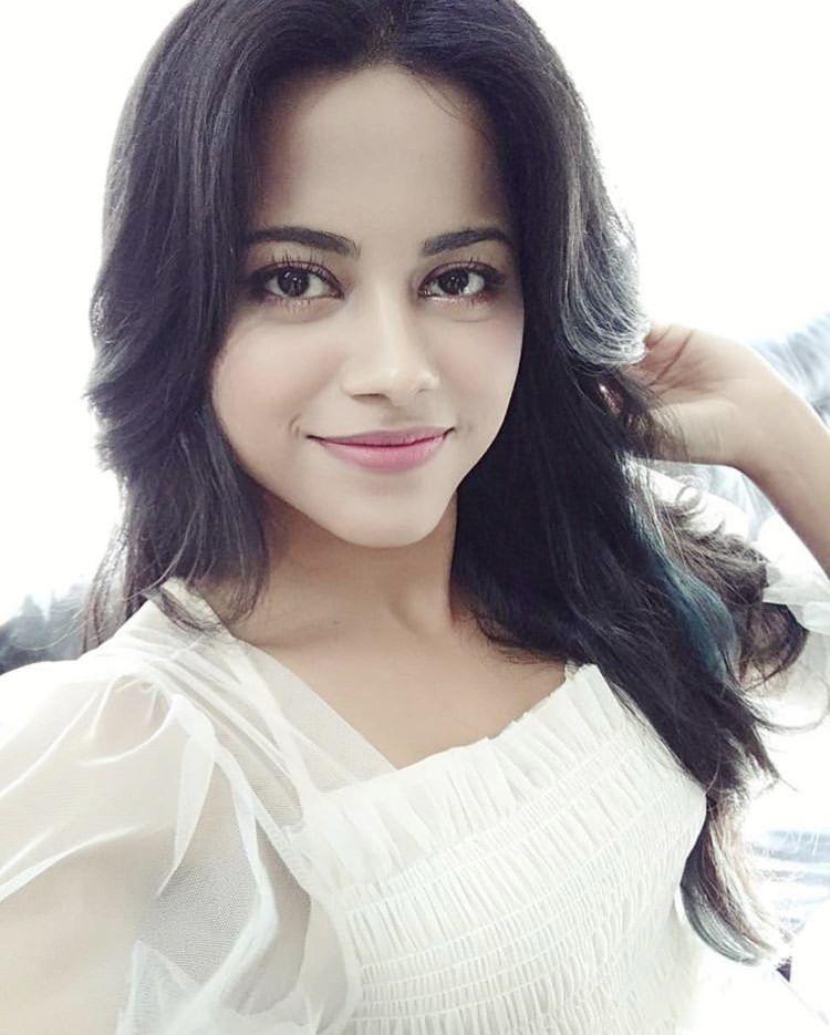 Priyanka #mainvocal #India #beauty #zpop #zgirls #kpop