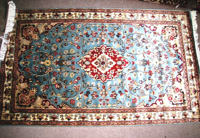 Best Persian Carpet Oriental Rug Genuine Tharparkar Sindhi 640 x 480