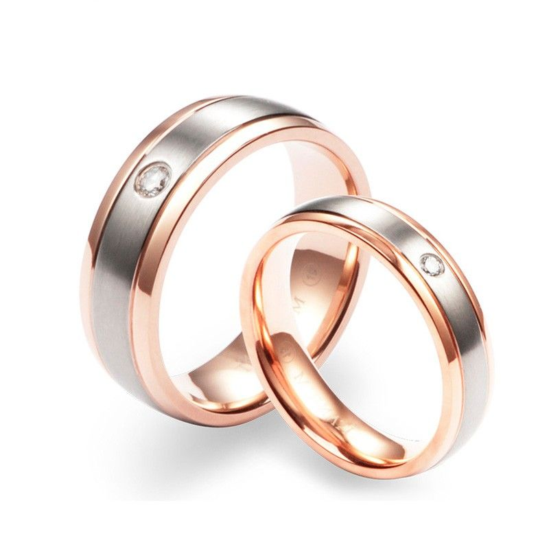 Fantastic Ring Designs With Names Images - Jewelry Collection ...