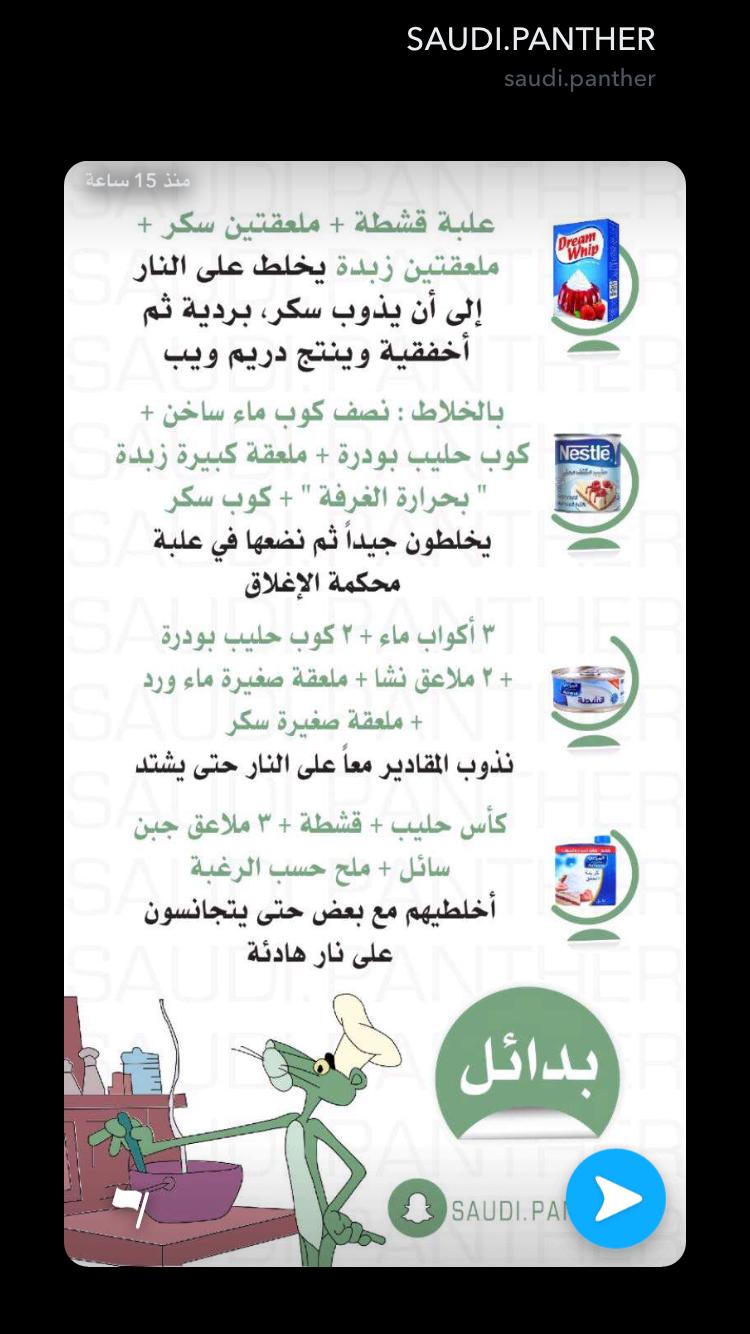 Pin By Eri Girlxxx On معلومه Arabic Food Yummy Food Dessert Food Garnishes