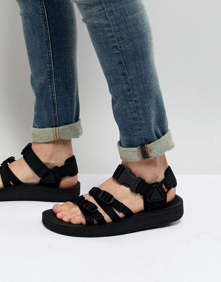 44aeb28cd Teva Alp Premier Sandals in 2019