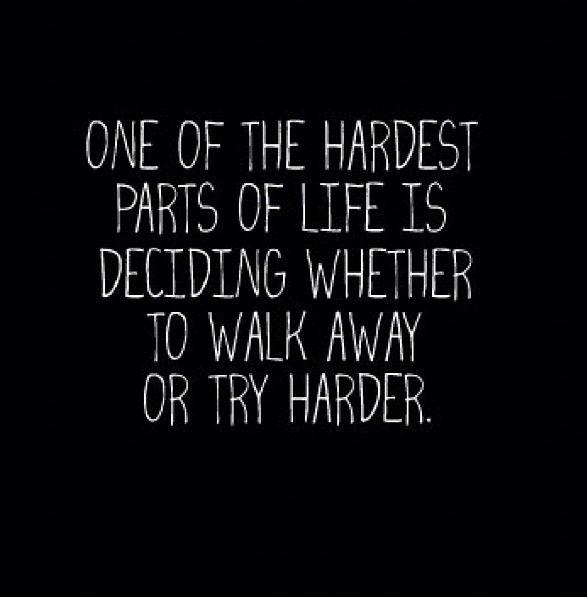 Hardest!!