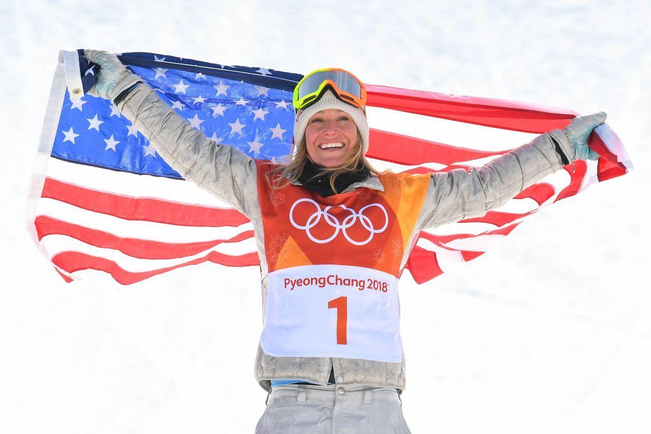 (8) pyeongchang olympics | Tumblr | Snowboarding women