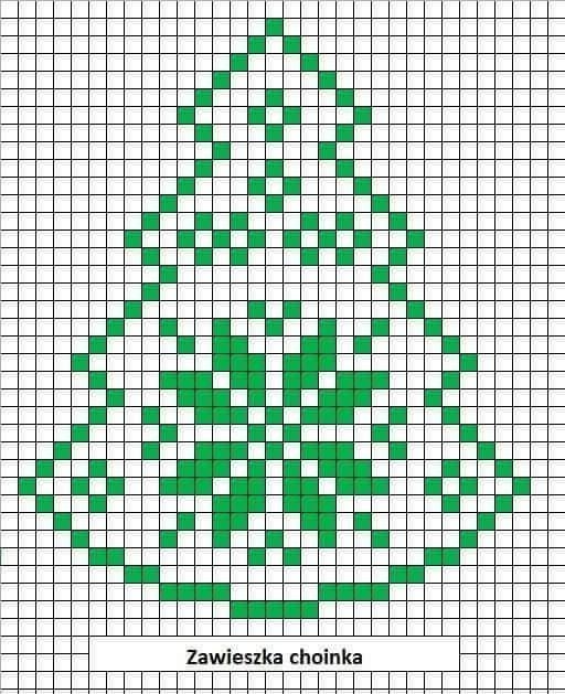 Pin de parra en Arbol Navidad | Pinterest