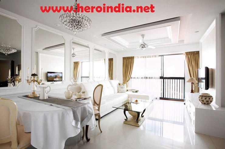 We picked three european inspired hdb flats with wow us their dramatic and lavish furnishings also http heroindia productsml hero india pinterest rh