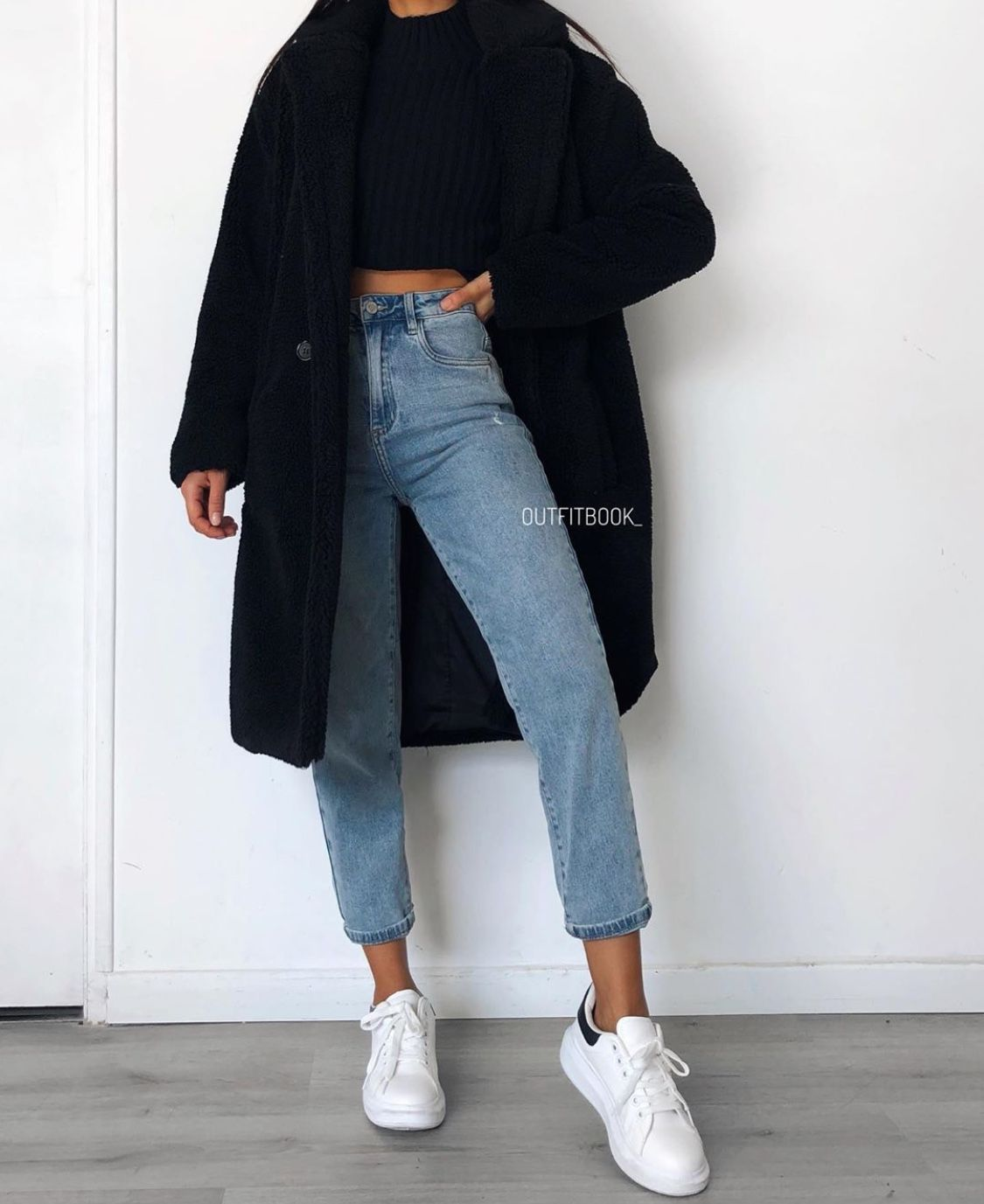 Photo of outfitbook
