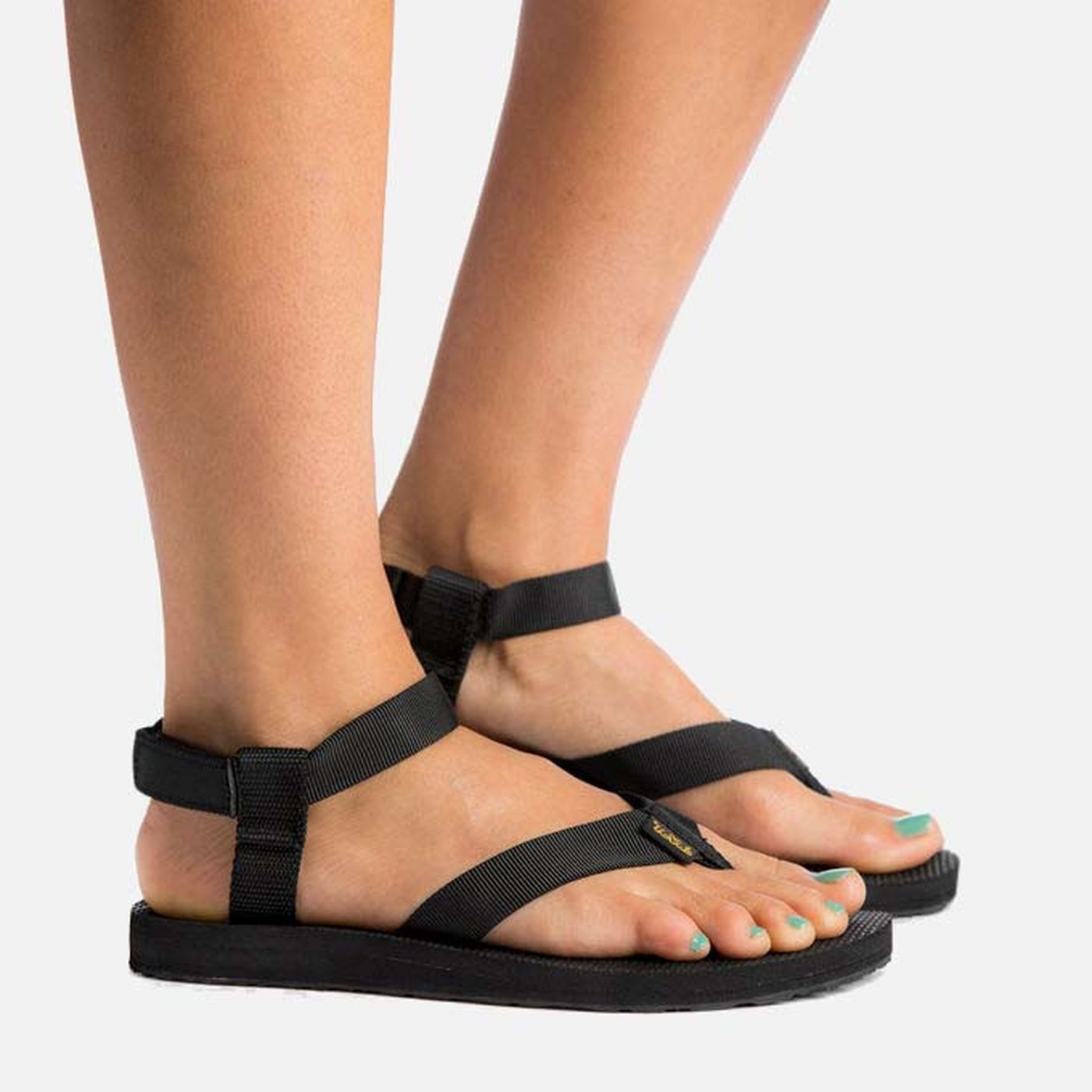 Free Shipping & Free Returns on Authentic Teva® Women's Original Sandal  sandals. Shop our