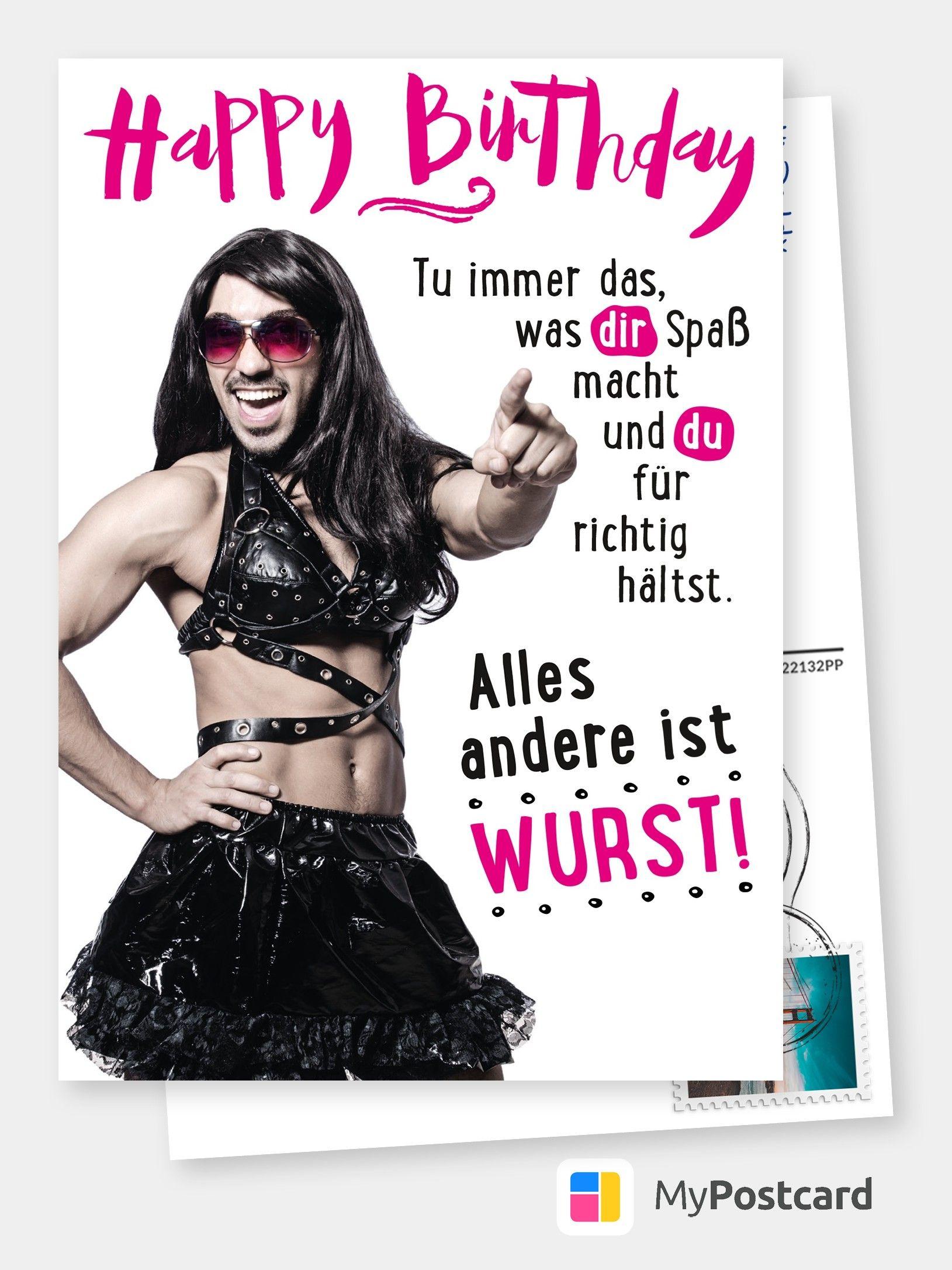 Geburtstagskarte Schreiben Freundin Schon Geburtstagswunsche Karte