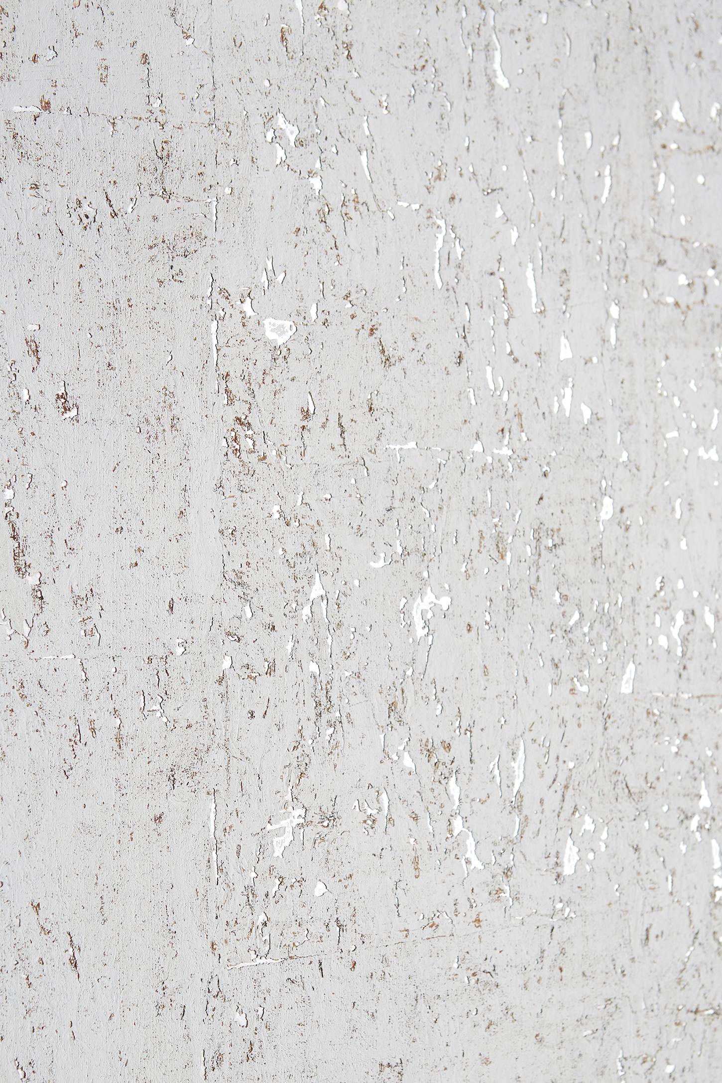 Metallic Cork Wallpaper Cork Wallpaper White And Silver Wallpaper Metallic Wallpaper
