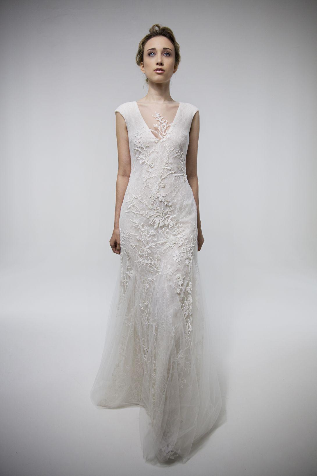 Diana francesmiranda wedding dress yaull done got me in the
