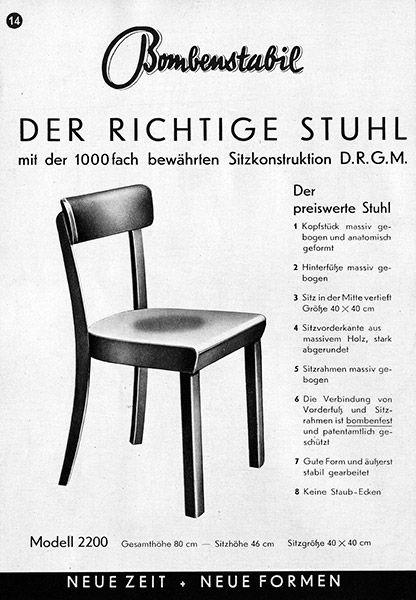 Frankfurter StuhlStühle Küchenstuhls Des Geschichte Frankfurter Des Geschichte HEID92