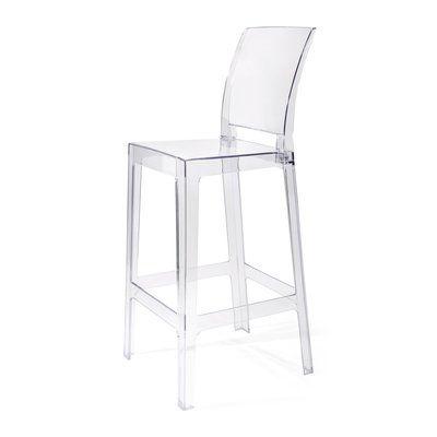 Tim Bar Amp Counter Stool Bar Chairs Bar Stools Chair