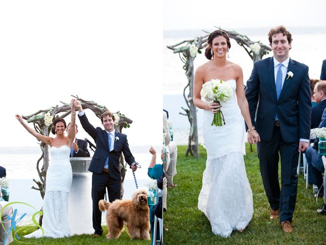 Kristin Spencer Photography Bellemer Wedding Newport Newportweddings Belle Mer Newport Oceanfront Wedding Belle Mer Wedding
