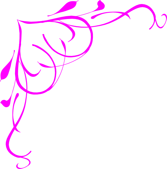 free pink border clip art pink heart border clip art vector clip rh pinterest com pink border clip art free pink baby border clip art