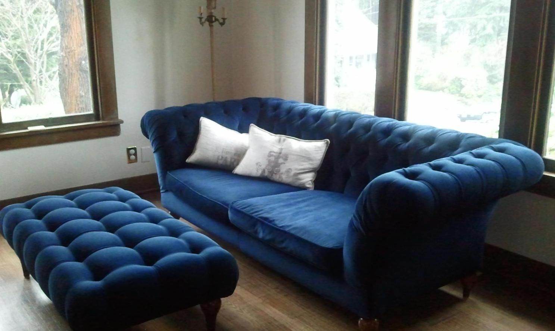 Unique Craigslist Seattle Furniture Owner 6 Houseoffstyle Com