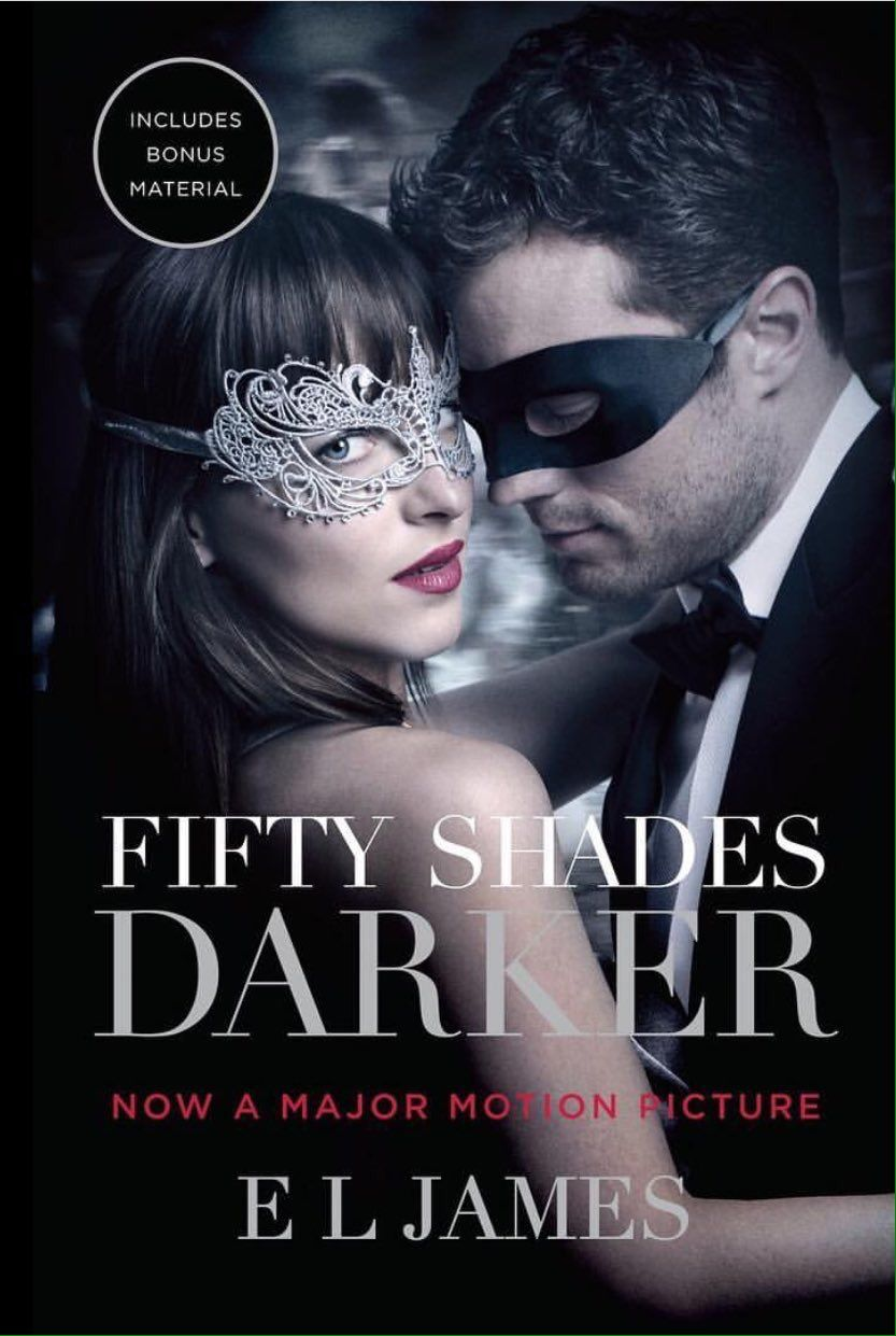 fifty shades freed pdf online download