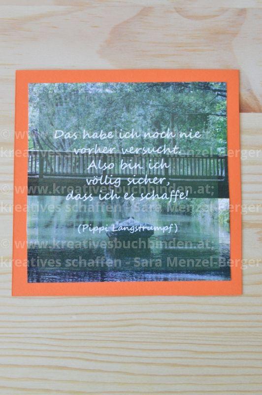 Motivationskarten Zitate Spruche Und Motivierende Worte