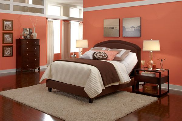 Designer Series Adjustable Base Beds From Leggett Platt Make A Beautiful Addition To Your Bedroom Bu
