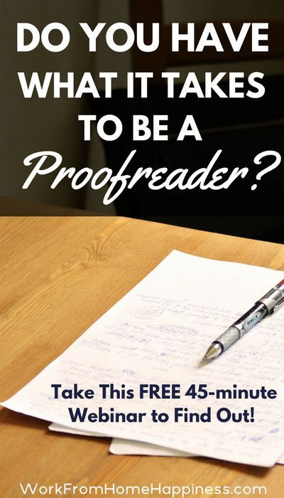do you want to work from home as a proofreader think you have  do you want to work from home as a proofreader think you have what it play moneywriting jobswriting