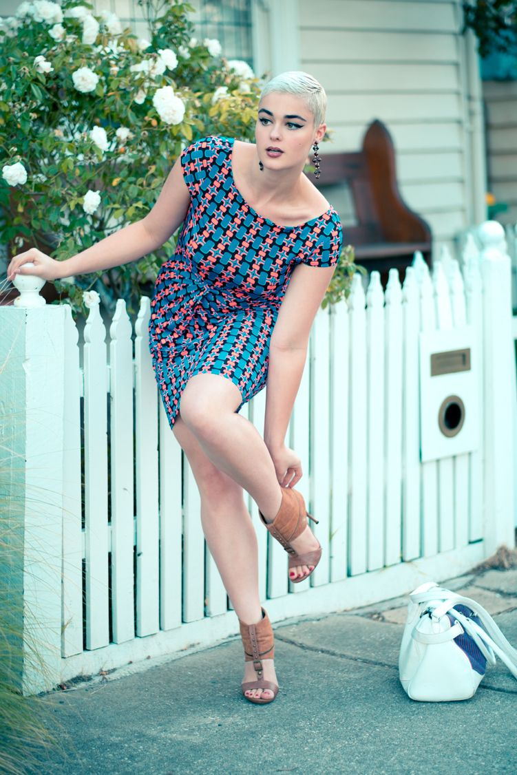 Celebrity Stefania Ferrario nudes (73 photos), Ass
