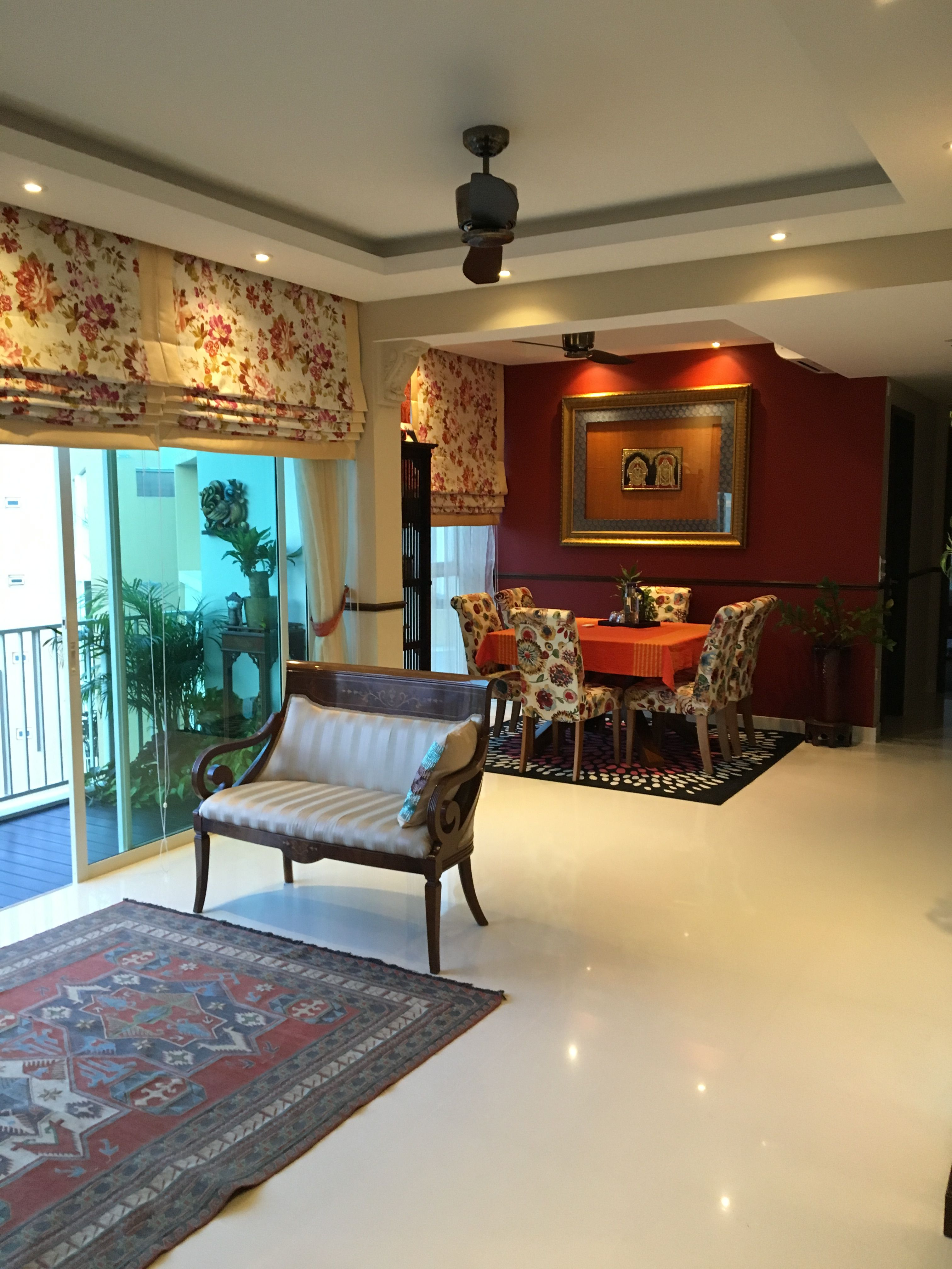 Cozy Living House Beautiful Living Rooms Indian Living R