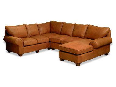 wellington s heirloom leather furniture 8039 old world leather rh pinterest com