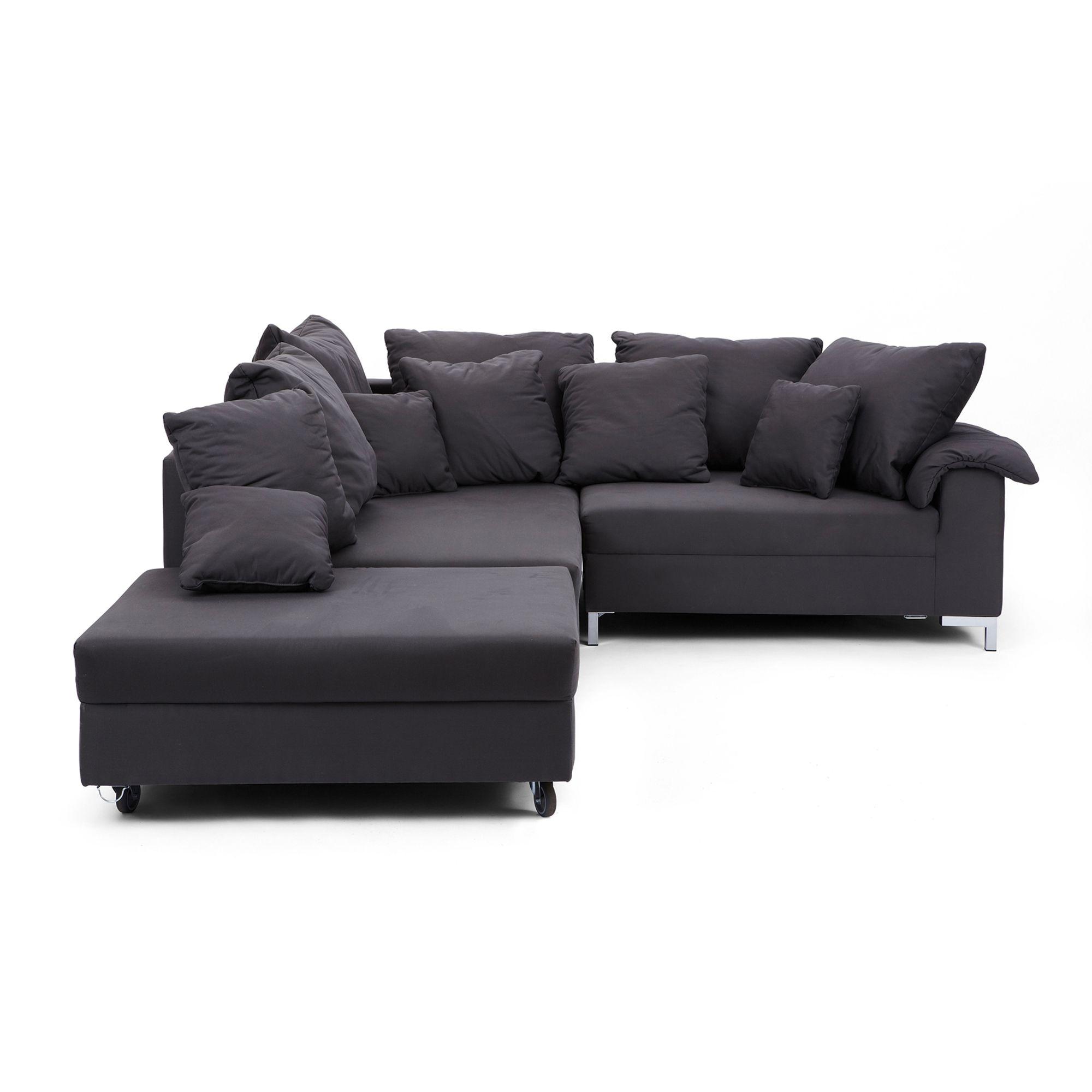 Eckcouch  Eckcouch | -couch- | Pinterest