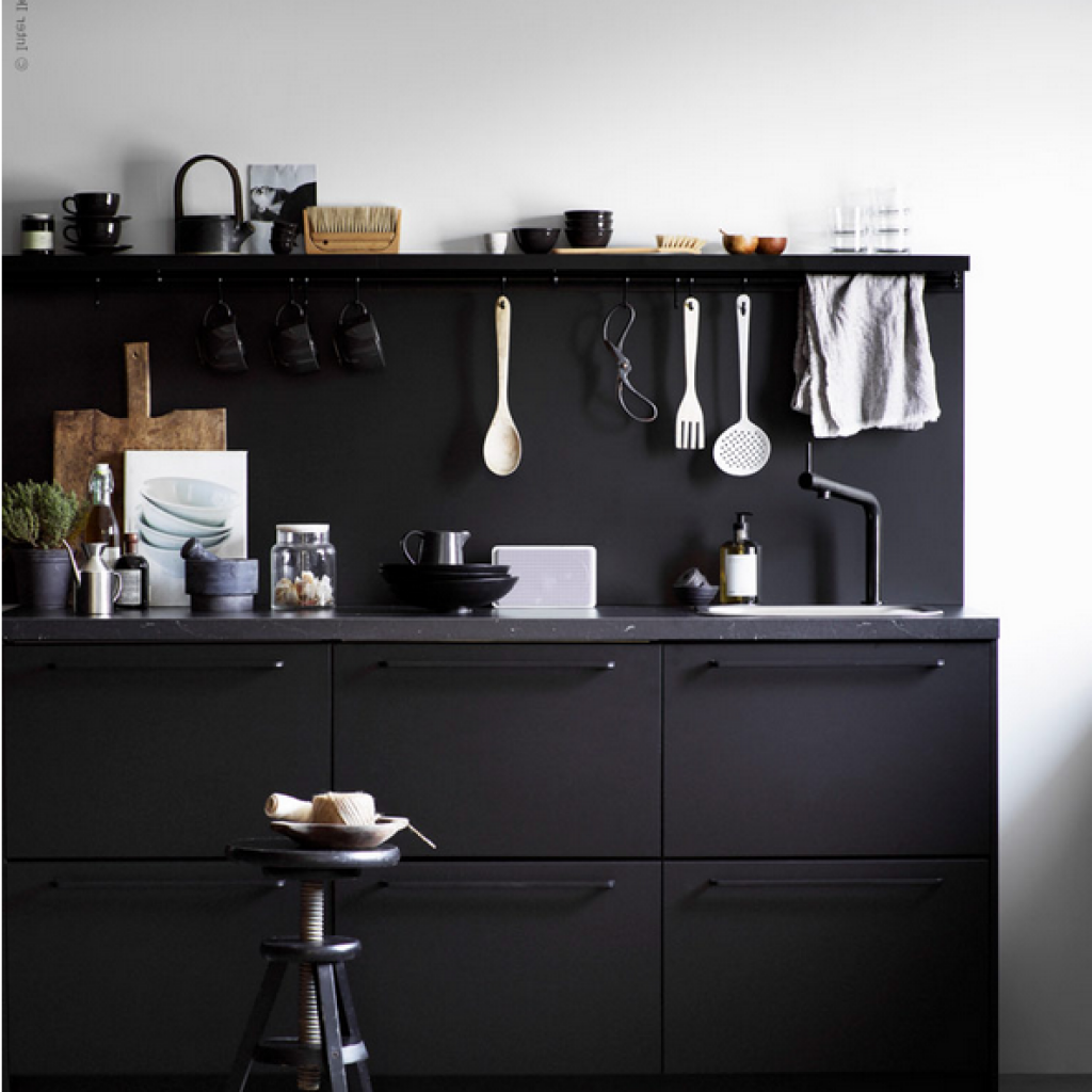 Výsledek obrázku pro kungsbacka ikea | roos | Pinterest | Kitchens ...