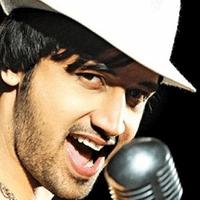 atif aslam all hindi song mp3 download