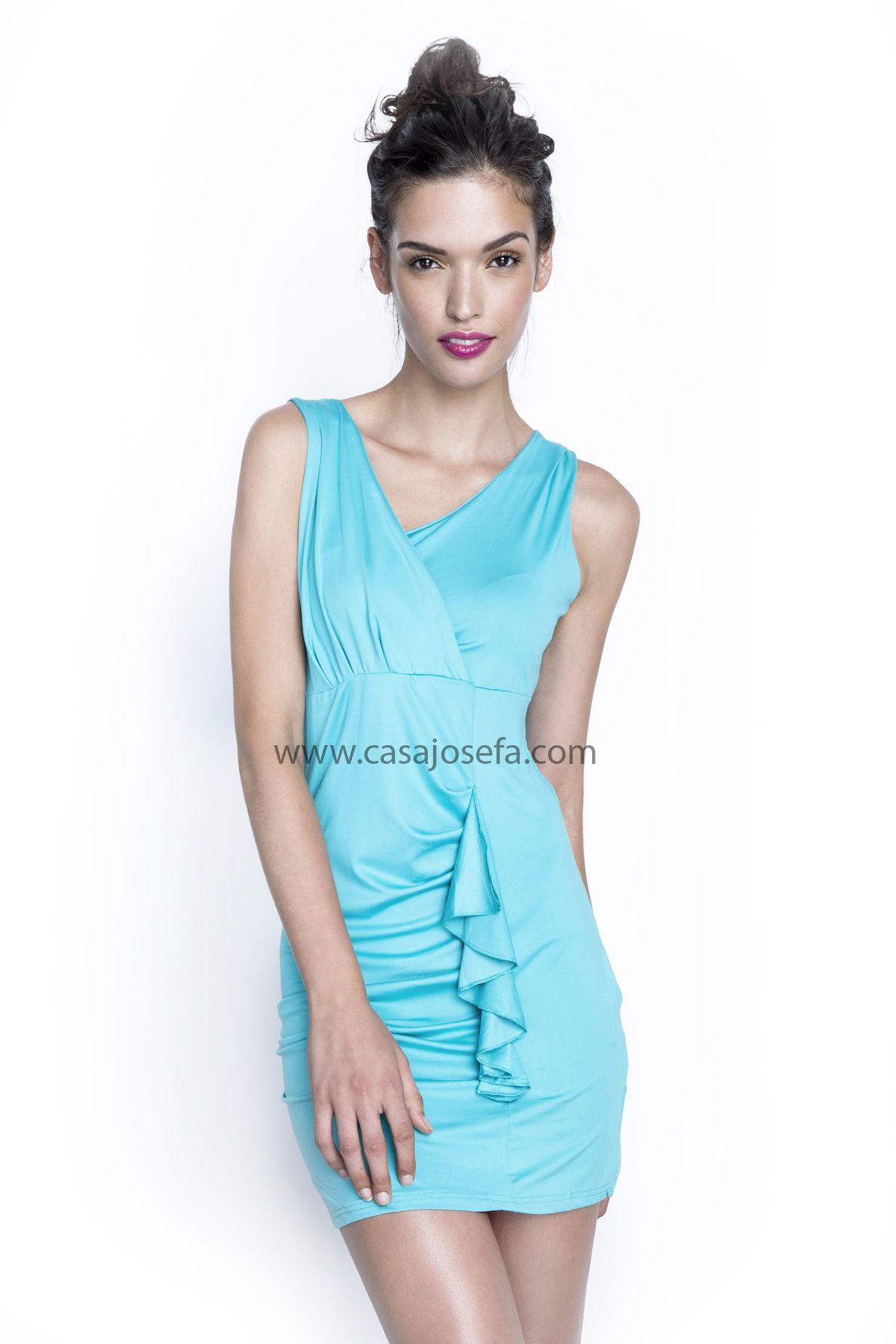 a4cb614eb Vestidos de fiesta para gorditas en queretaro – Los vestidos de ...