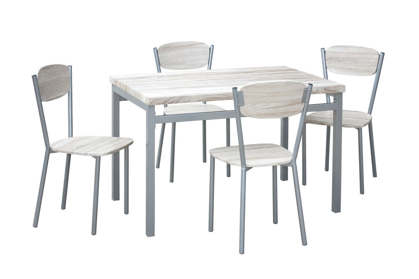 Chaise pas chere finest full size of chaise pas cher - Chaise cuisine pas chere ...