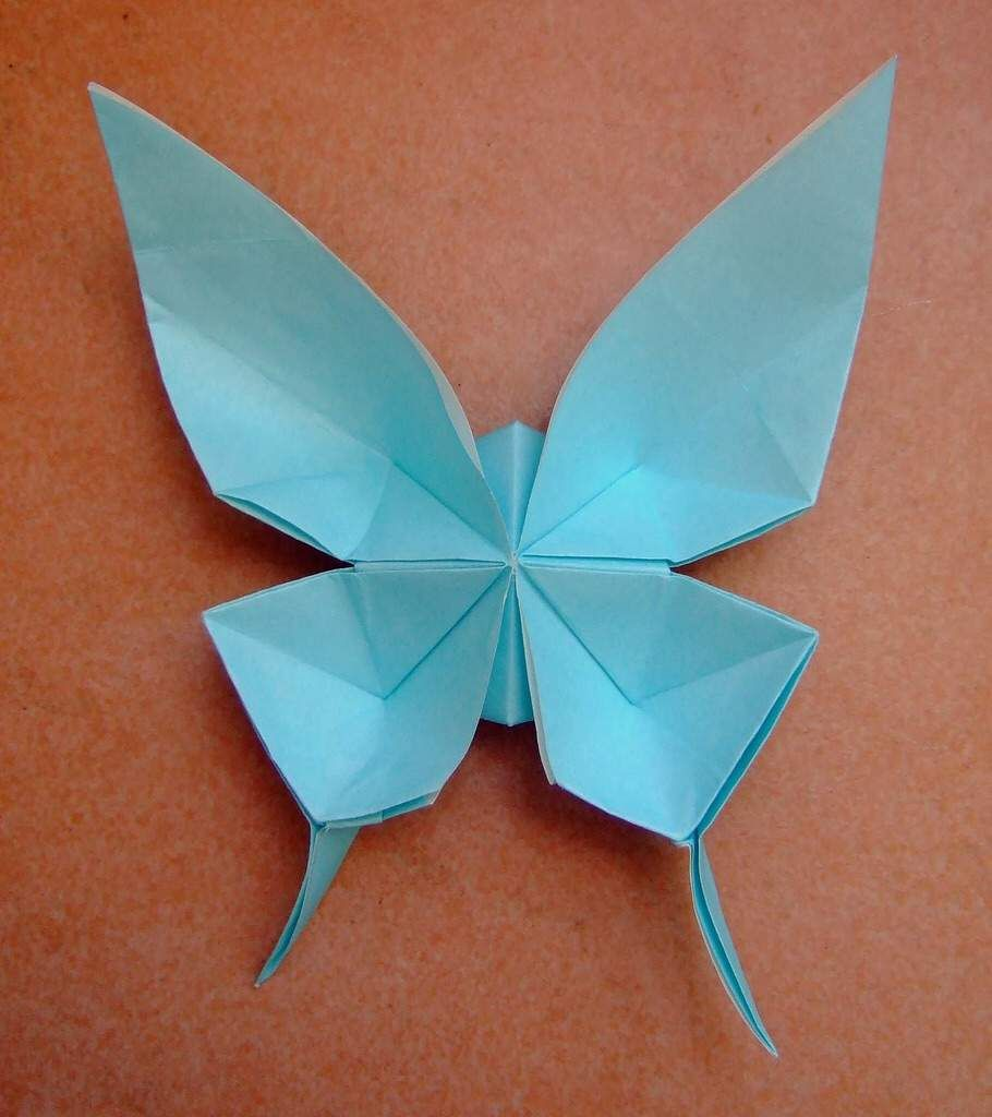 фото шаблоны для оригами можете оформить доставку