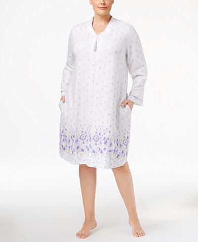 Туники женское белье нежное кружевное белье