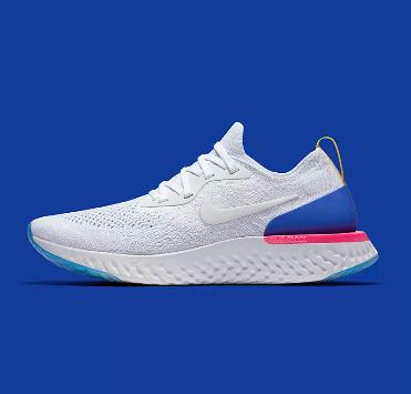 size 40 e13f4 58521 Nike Running Shoe - https   www.nike.com au