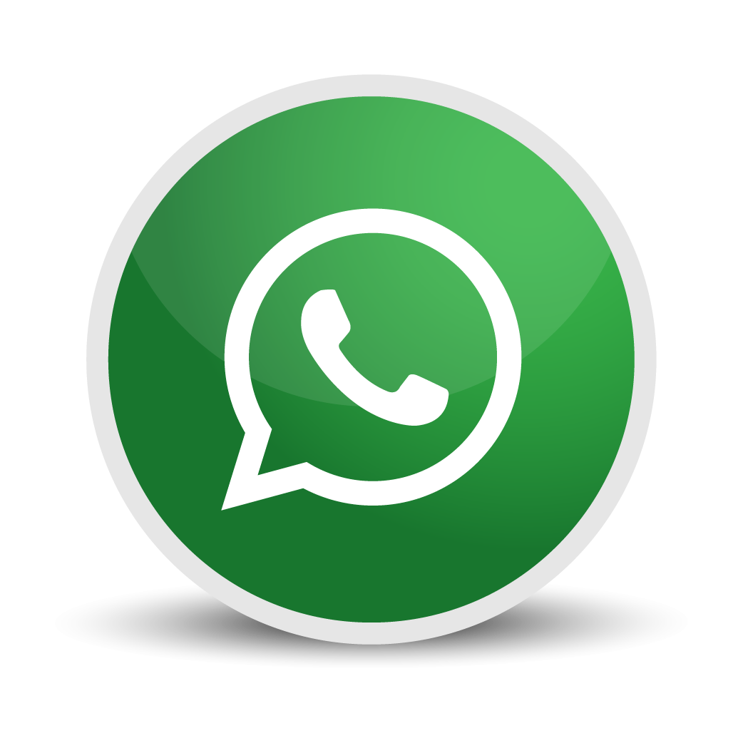 Whatsapp Line Brand Area Clip Art Whatsapp Icon Vector Ideias