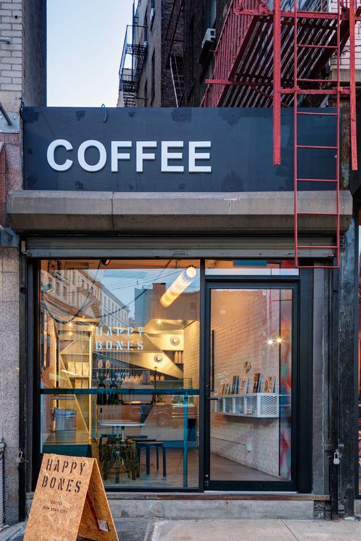 Resultado de imagen para tiny coffee shops negocio for Discovery 24 shop