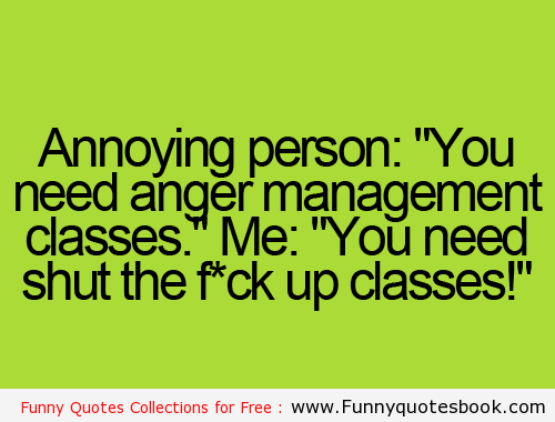 Funny Quotes For Management Classes Funny Quotes Quotes Funny