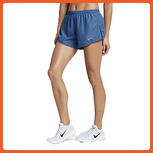 wide range sneakers special section Pin on Athletic Shoes for Women