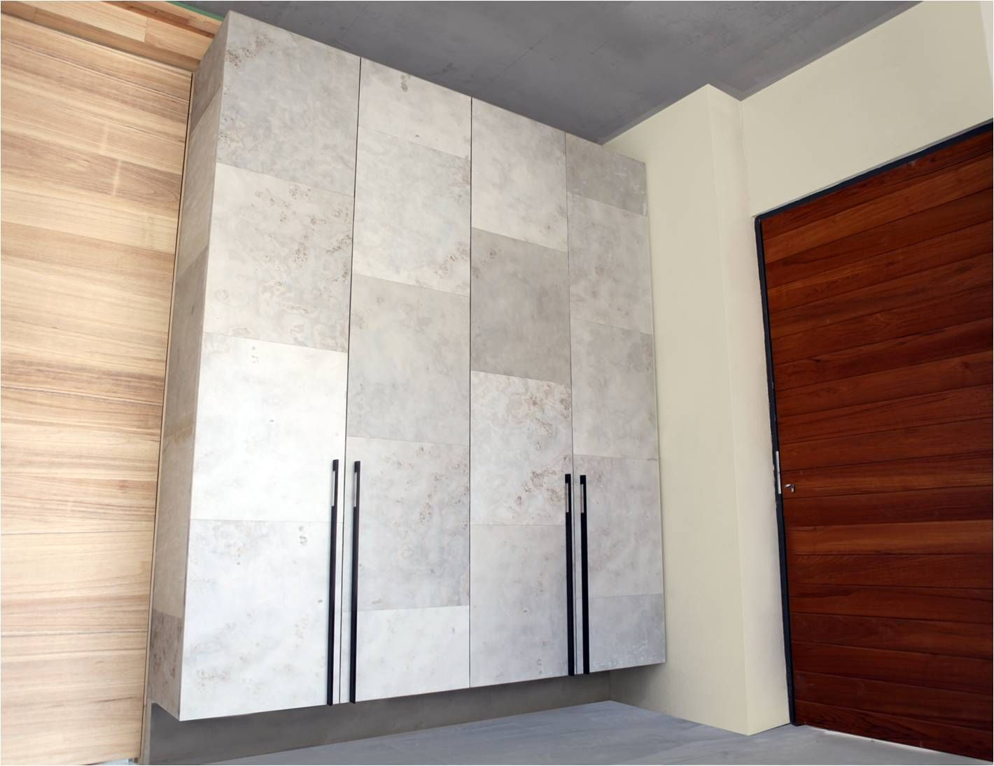 Slate veneer stone tile feature wall cladding wall cladding slate veneer stone tile feature wall cladding doublecrazyfo Choice Image