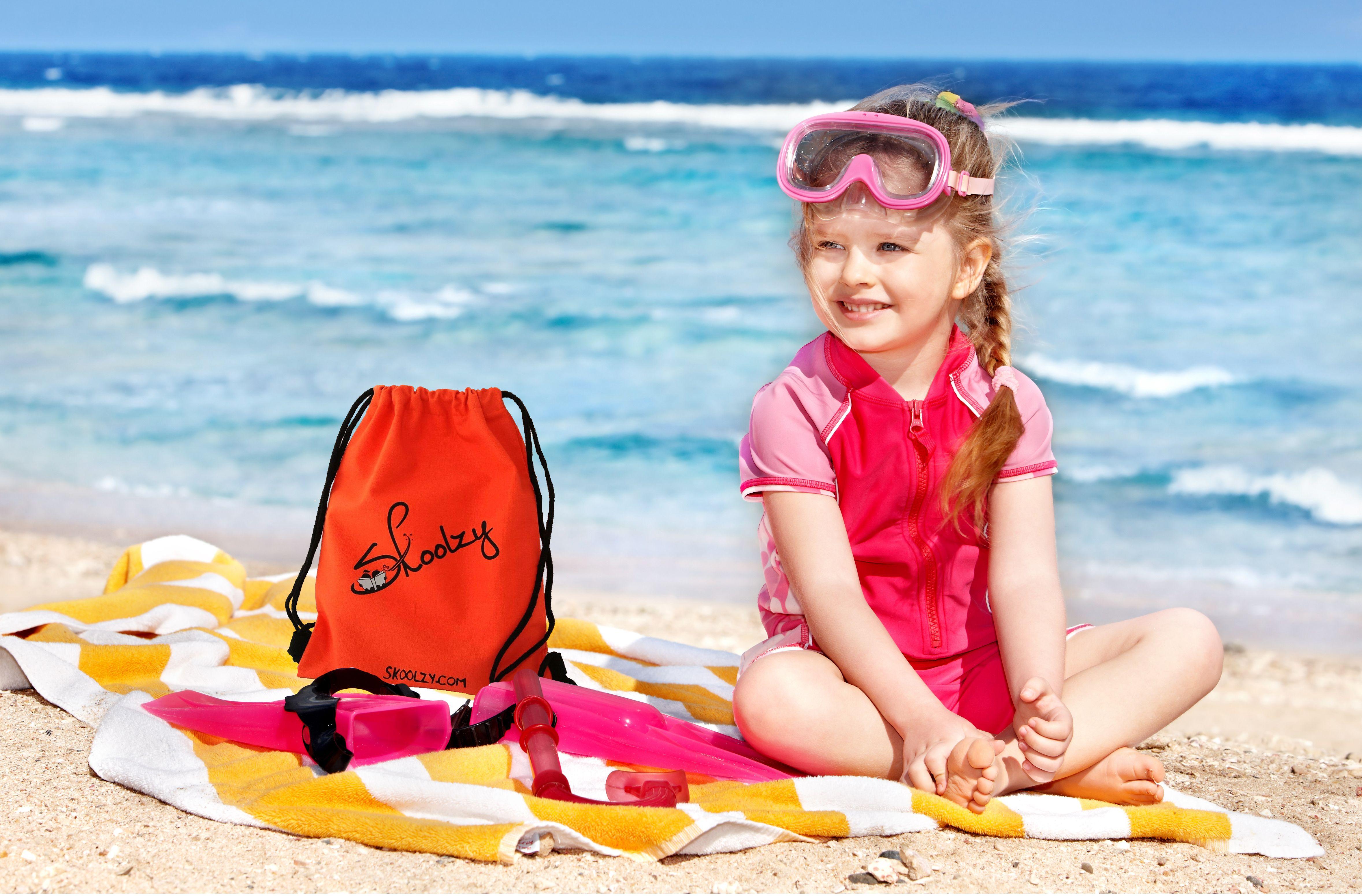 Enjoy the Vitamin Sea:-)