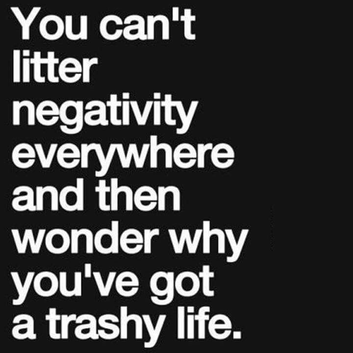 Really! | Bad attitude quotes, Wise quotes, Quotes