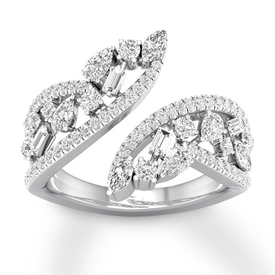 Movado Women S Watch Red Label Automatic 0607010 Jared Diamond Fashion Rings Fine Diamond Jewelry Sapphire Engagement Ring Blue