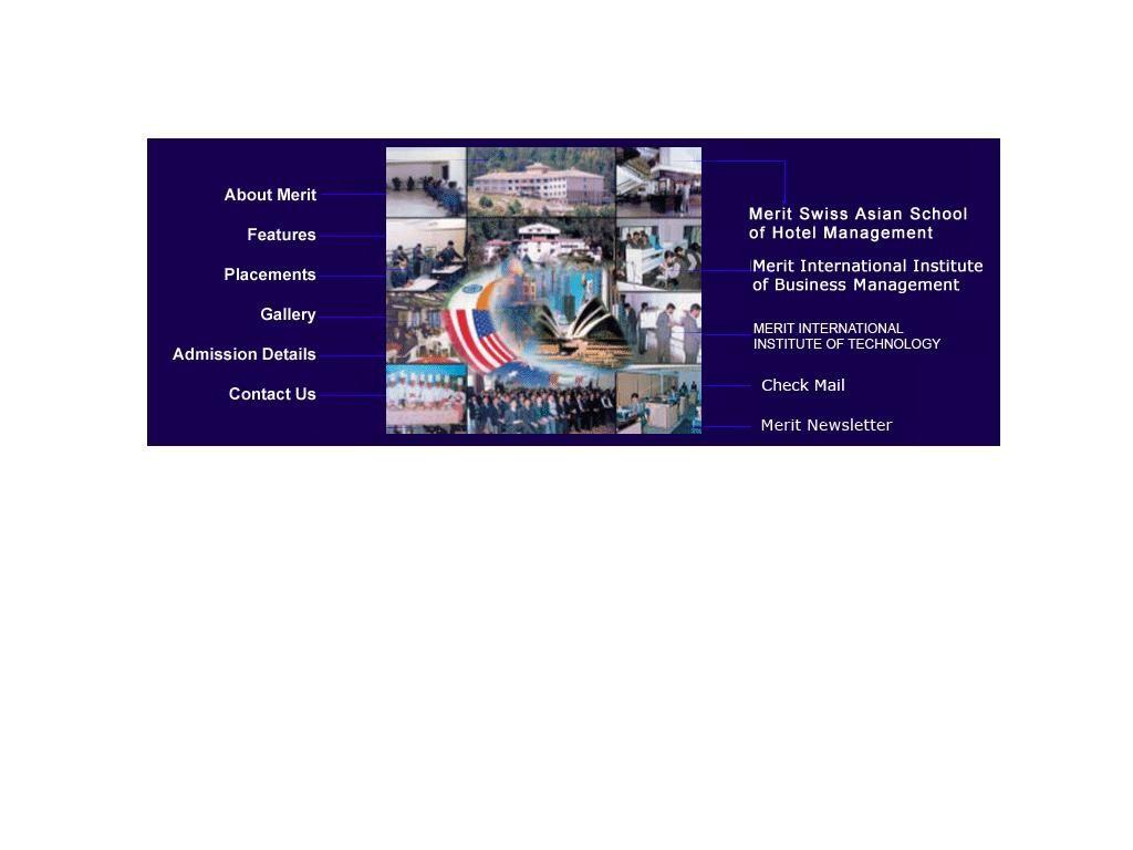 Eikon Institute Fz Llc Educational Consultants Dubai