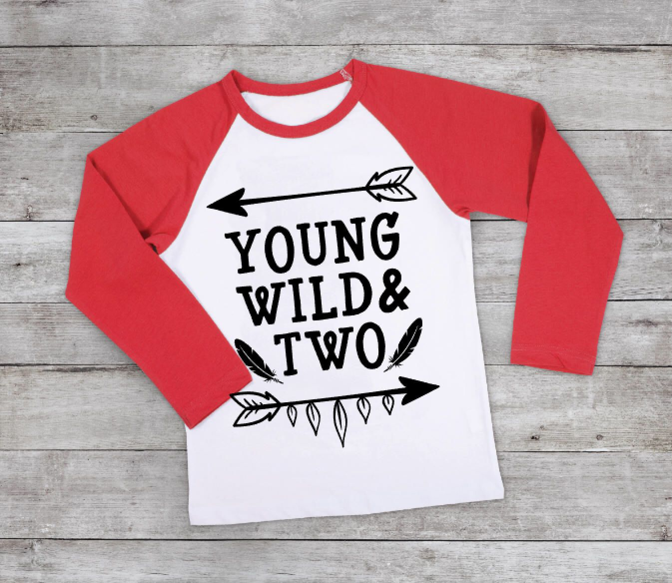 Excited To Share The Latest Addition My Etsy Shop Boys Two Birthday Shirt