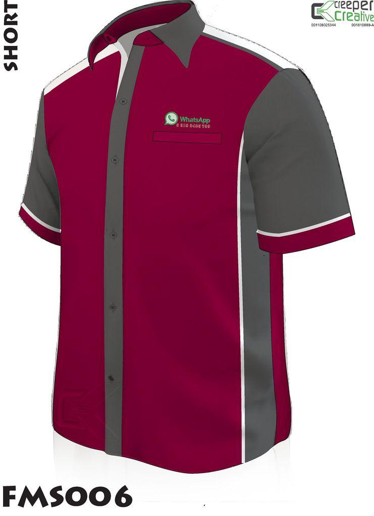 ff1623b1ddbec Shirts on Sale 6 03 6148 0154 Semua 2018 Formula 1   Jaket Design terbaru  untuk semua pasukan anda seperti pasukan Ferrari Mercedes   Red Bull. Reka  F1 dan ...