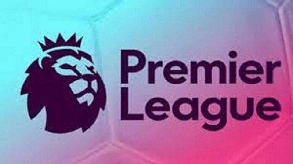الدوري الانجليزي 2021 القنوات الناقله الدوري الانجليزي 2021 القنوات الناقله القنوات الناقلة جدول مباريات الدوري الانج Premier League Home Decor Decals League