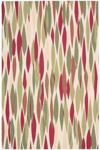 Nourison Waverly - Sun and Shade SND-01 Rugs | Rugs Direct